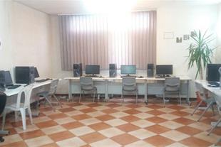 اخذ دیپلم رسمی ، آموزش و پرورش