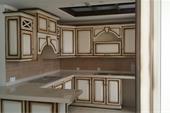 کابینت آشپزخانه / تزیینات آشپزخانه