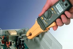فروش انواع مولتی متر AC/DC و کلمپ آمپرمتر