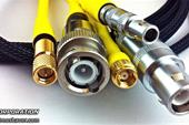فروش و تعمیر کابل ها و اتصالات پروب های اولتراسونی