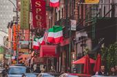 آموزش زبان ایتالیایی با مدرس ایتالیایی زبان