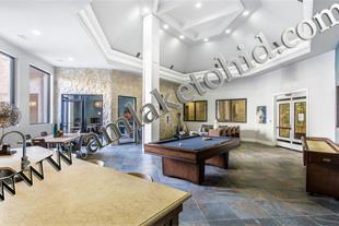 پیش فروش 5 واحد آپارتمان 205متری در خ152گلسار