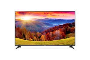 فروش تلویزیون ال جی 55LH545V