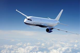 تضمین ارزانترین و سریعترین روش خرید بلیط هواپیما