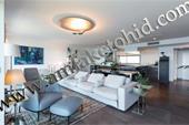 فروش آپارتمان 218 متری در خیابان 167 گلسار