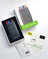 فروش دستگاه دستگاه تست سنسور AkuSense