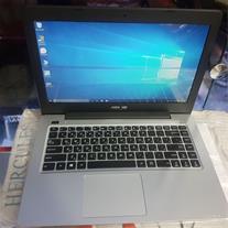 لپ تاپ دست دوم ASUS K456U