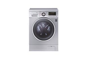 ماشین لباسشویی W96H43BTT