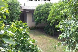 خرید و فروش ویلا باغ قیمت مناسب در سرخرود