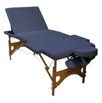 تخت ماساژ ریلکس Relax ETL55S30