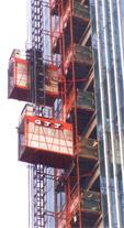 فروش فوری قطعات آسانسور کارگاهی gjj
