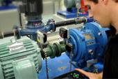 نظارت و بازرسی فنی ساخت و تعمیرات
