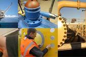بازرسی فنی و نظارت رنگ و پوشش های صنعتی در یزد