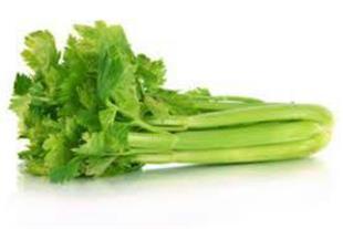 فروش سبزی خشک و تازه