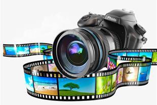 عکاسی صنعتی/عکاسی تبلیغاتی/عکاسی از محصول