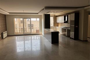 فروش آپارتمان 145 متری، پاسداران بهارستان