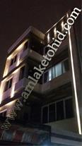 فروش آپارتمان نوساز با قیمت استثنایی خ 178 گلسار