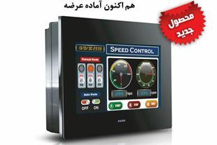 صفحه نمایش لمسی FATEK  سری P2,P5