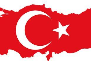 تور لوکس دور ترکیه 16 روزه