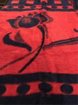 کالای خواب شکوفه (انواع پتونمدی و مینک،بالش و تشک)