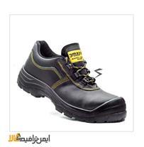 کفش ایمنی عایق برق