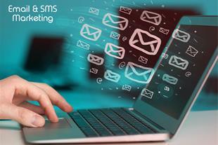 نرم افزار ارسال پیامک (SMS) انبوه با مودم جی اس ام