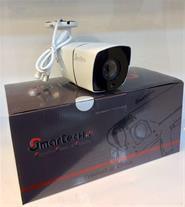 پخش عمده دوربین مداربسته، دزدگیر، ups(برق اضطراری)