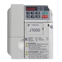فروش اینورتر یاسکاوا J1000