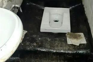 انجام کلیه کارهای ساختمانی - رفع نم - کاشی سرامیک