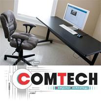 استخدام کارمند آشنا به کامپیوتر