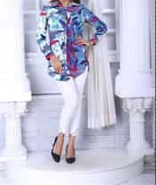 فروش فوق العاده پوشاک زنانه جامه پوش (عمده) عید