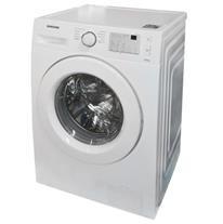 ماشین لباس شویی WW80J3283KW