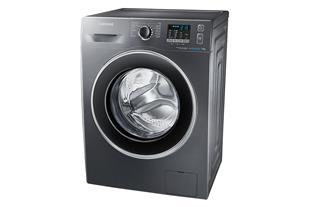 ماشین لباس شویی WF70F5EHW4X