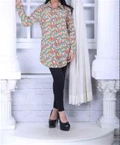 فروش عمده پوشاک زنانه جامه پوش مناسب نوروز (عید)