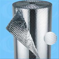 عایق های حرارتی انعکاسی (شرکت پارس صدرا)