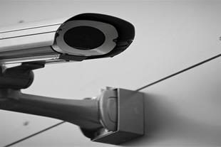 فروش دوربین مداربسته ویژه همکار