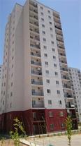 فروش آپارتمان برج های 85 متری پردیس