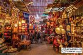 مراکش   نوروز 97