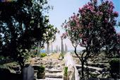 تور لبنان | نوروز 97