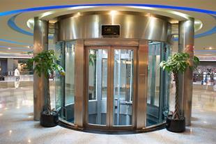 معتبرترین شرکت نصب،راه اندازی آسانسور و پله برقی