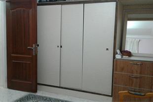 فروش آپارتمان 100 متری در شهرک ساحلی در شهر نور