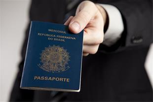 اخذ ویزای تجاری توریستی آلمان + اقامت با آسمان گشت