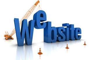 آموزش راه اندازی وب سایت