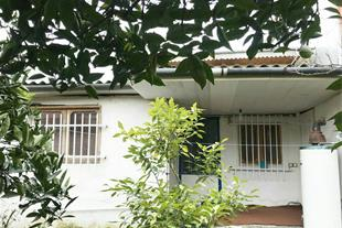 اجاره خانه در تنکابن