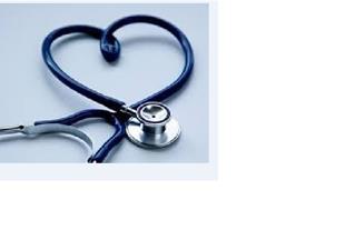 اخذ استاندارد ISO13485 تجهیزات پزشکی و CE