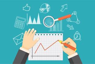 آموزش بازار بورس بین المللی و انتقال تجربیات