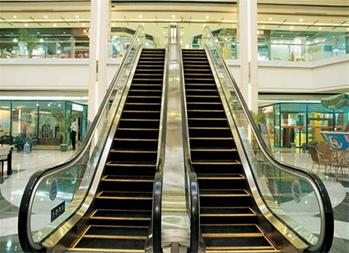 معتبرترین شرکت نصب،راه اندازی آسانسور و پله برقی - 1