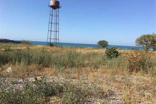 فروش 11379 متر زمین ساحلی در نوشهر
