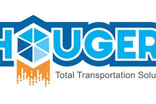 شرکت خدمات حمل و نقل بینالمللی هوگر