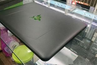model:RAZER BALDE1417